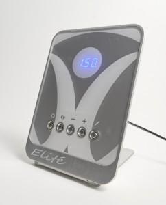 purebeau-elite-1
