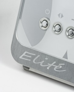 purebeau-elite-4