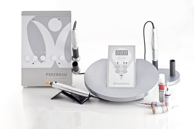 purebeau-permanent-makeup-devices-home-page
