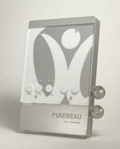purebeau-trs-turbo-1