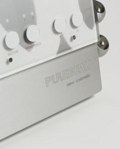 purebeau-trs-turbo-5