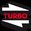 Purebeau turbo icon
