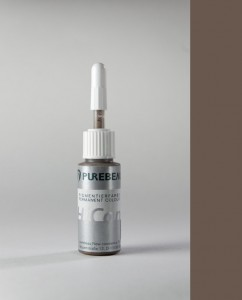 permanent-makeup-pigment-drop-bottle-fade-to-gray