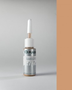 permanent-makeup-pigment-drop-bottle-gold