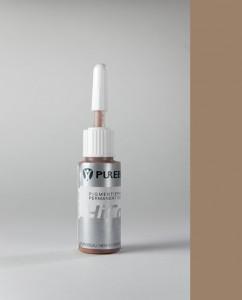 permanent-makeup-pigment-drop-bottle-hanna