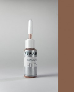 permanent-makeup-pigment-drop-bottle-ocregoldbrown