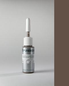 permanent-makeup-pigment-drop-bottle-taupe