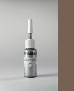 permanent-makeup-pigment-drop-bottle-taupe-light