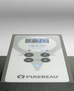 purebeau-circle-pro-6