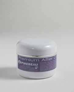 purebeau-premium-after-care