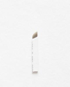 microblading-needle-12
