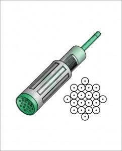 needle-cartridge-20-microneedling