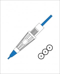 needle-cartridge-3-flat