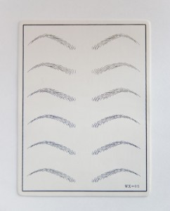 practice-skin-brows-permanent-makeup