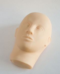 practice-skin-head-mask-permanent-makeup