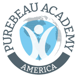Purebeau-academy-permanent-makeup-training-NYC