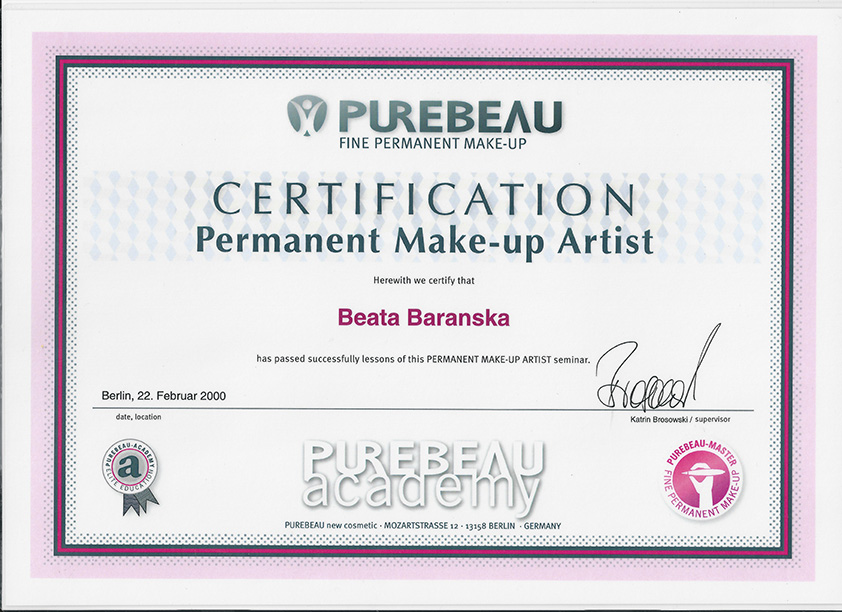 Meet the Educators – Purebeau USA