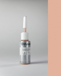 permanent-makeup-pigment-drop-bottle-sara-skin1