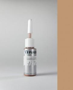 permanent-makeup-pigment-scalp-drop-bottle-blond