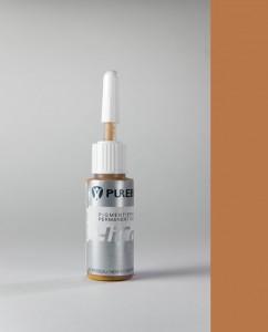 permanent-makeup-pigment-scalp-drop-bottle-warm-ash