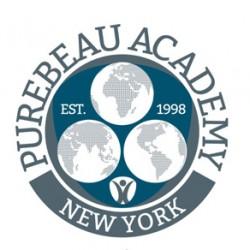 purebeau-academy-logo