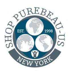 shop-purebeau-logo