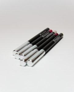 makeup-pencils-various-colors