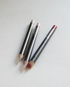 pencil-07