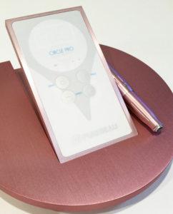 purebeau-circle-pro-pink-2