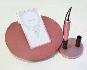purebeau-circle-pro-pink-3