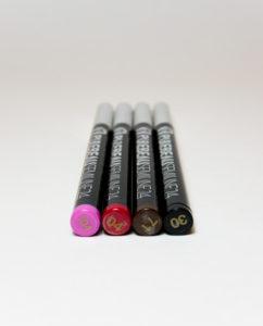 semi-permanent-makeup-pen-four-colors