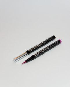 semi-permanent-makeup-pen-open