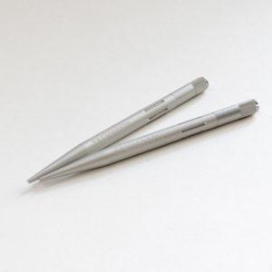 calligraphy-microblading-pen-6
