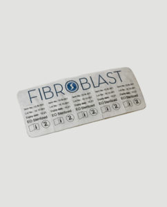 fibroblast-5-needles-set