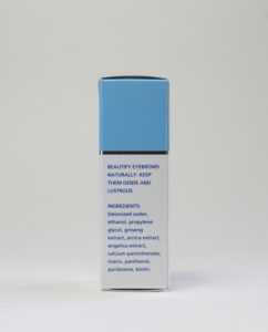 ingredients-rejuvi-eyebrow-revitalizer
