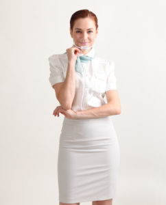 model-wearing-innovative-higimask