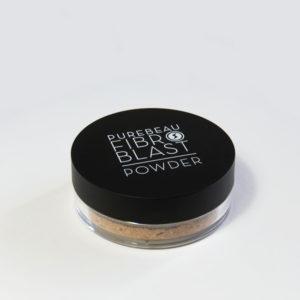 purebeau-fibroblast-camouflage-powder