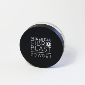 purebeau-fibroblast-powder