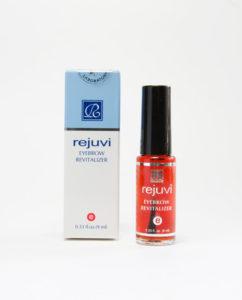 rejuvi-eyebrow-revitalizer