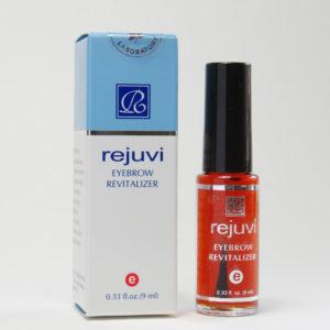 rejuvi-eyebrow-revitalizer-closeup